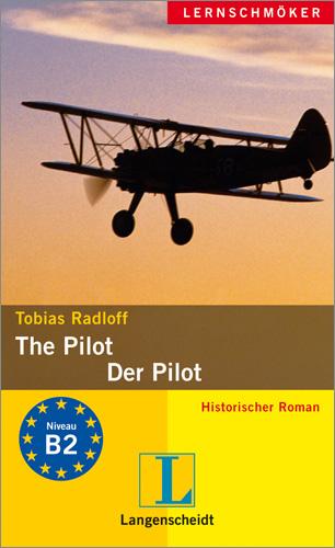 Der Pilot (Titelbild)