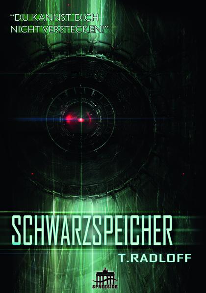 Schwarzspeicher (Titelbild)