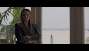 Screenshot aus dem Film in Standard Definition in ganzer pixeliger Pracht (zum Vergrößern klicken)