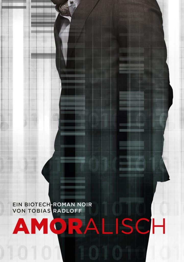 Amoralisch (Titelbild)