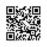 bitcoin-qr-code