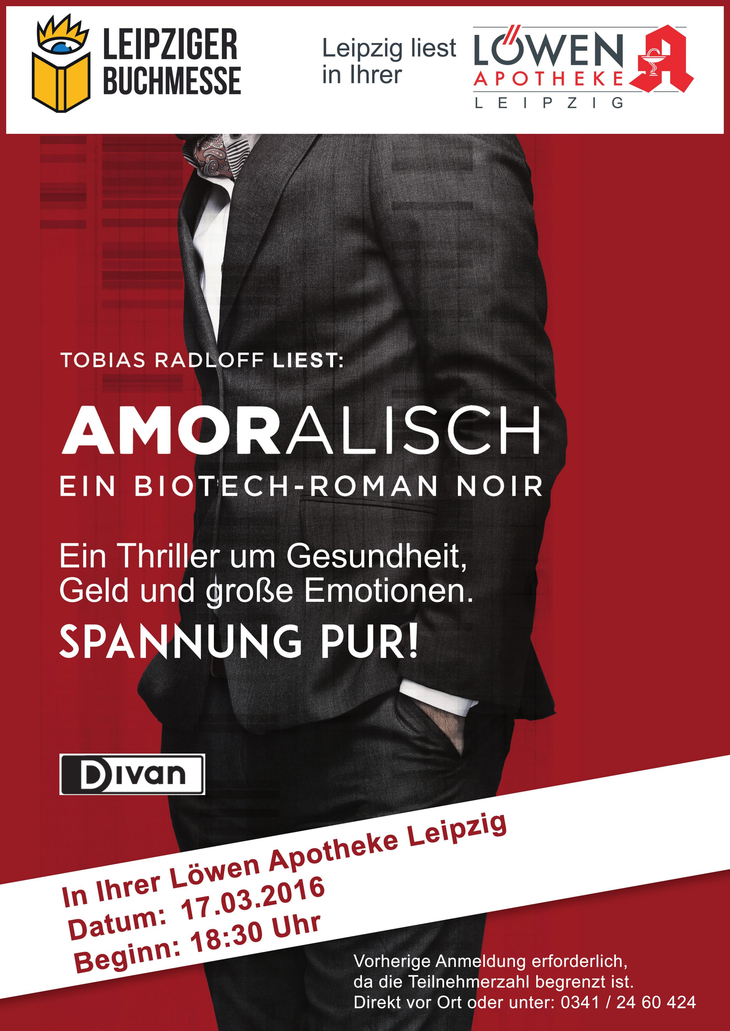 Poster_Messe_Leipzig